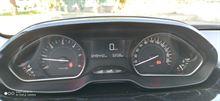Peugeot 208 1.6 100CV del 2017