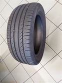 GOMME ESTIVE CONTINENTAL