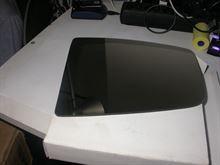 Sollo Vetro Specchio per Furgone Ford Transit 2014