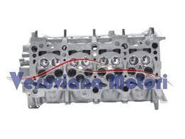 Testata Motore Revisionata Audi 1.8 20v
