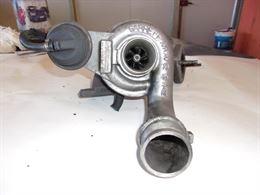 Turbo 7700107795