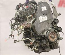 Motore Volvo xc9 xc7 xc6 c70