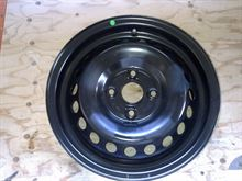 Cerchioni Hyundai originali n 4 pz.mod.4 rc d 10 5,5 x 14