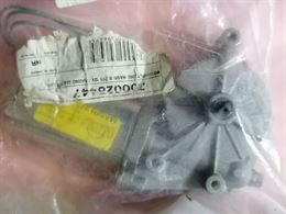 Motoriduttore Masri 273 tipo B