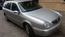 Lancia Lybra 1.9Jtd anno 2003