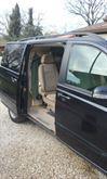 Mercedes viano anno 2005