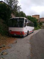 Fiat 370.12.30 Dallavia