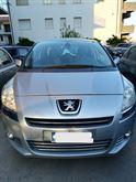 Peugeot 2.0 150 cv full optional
