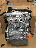 Motore Smart Nuovo Originale Aspirato 1.0 TIPO 3B21