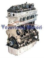 Motore Rigenerato audi seat skoda volkswagen 2.0 16v tdi