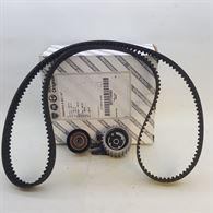 Kit Distribuzione Originale Fiat 71754562