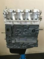 Motore Fiat Ducato Iveco Daily 2.8 Jtd