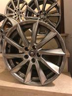 Cerchi in lega usati Jaguar XF 18'