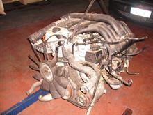 Motore e Cambio Mercedes E 250 TD
