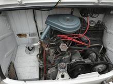 Fiat 600 d'epoca