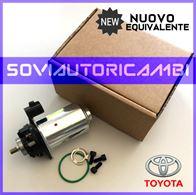 Motore Elettrico Attuatore Frizione Toyota Diesel Idraulico