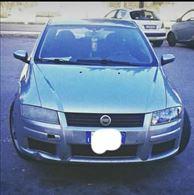 Fiat Stilo 1.9T del 2005