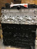 Motore Rigenerato Fiat Scudo 2.0 jtd 8v Tipo RHX