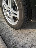 Gomme invernali 195 50 r15