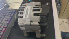 Alternatore Valeo