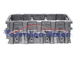 Testata Motore Revisionata Fiat Ducato Punto 1.7 1.9 TD