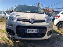 Fiat Panda Easy Power Gpl