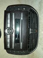 Autoradio CD MP3 Originale e altro FIAT Bravo 2008