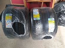 Gomme - Rotalla 205/55 R17