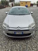 Citroën c5 exclusive