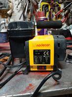 Compressore 220 volt