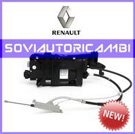 Centralina Nuova Freno di Stazionamento Elettrico Renault