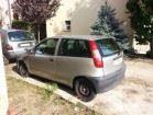Ricambi Fiat Punto 1 Serie 55 75 TD