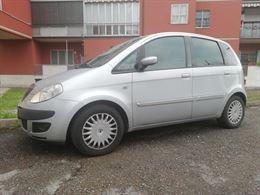 Fiat Musa 1.4cc 129300 Km