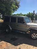 Mercedes 300 GD
