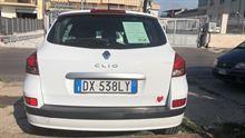 Renault Clio 15 dci Sport Tour