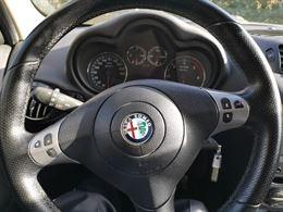 Alfa Romeo 147 1.9 JTDm Distintive