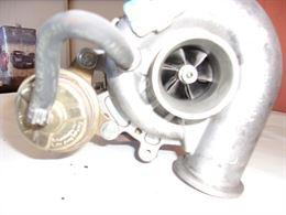 Turbo 53039700066