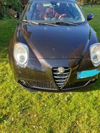 Alfa Romeo 1.4kw 155CV