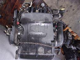 Motore 1.2 16v 188a5000